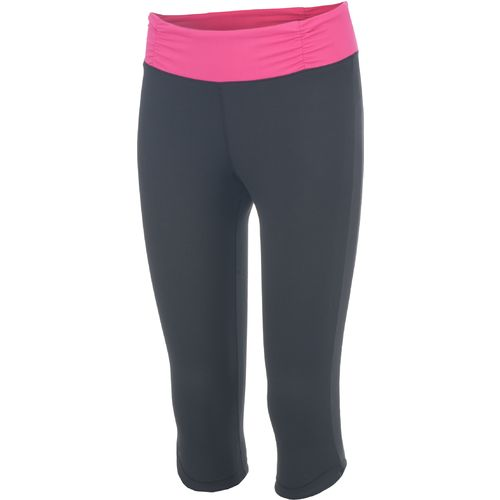 BCG  Women s Cropped Legging