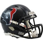 Riddell NFL Team Speed Mini Helmet