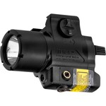 Streamlight TLR® Series LED Weapon Mounted Flashlight