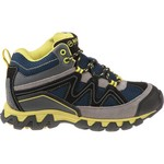 Magellan Outdoors™ Boys' Tufton Hiking Shoes