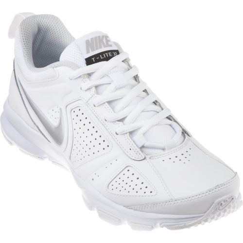 Nike Women's T-Lite XI Training Shoes - view number 2