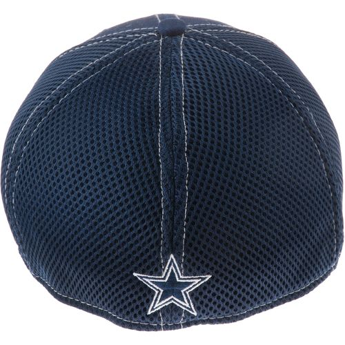 New Era Men's Dallas Cowboys 39Thirty Team Neo Cap - view number 2