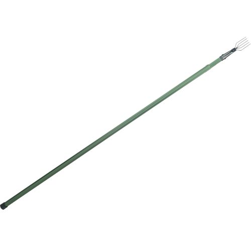 Display product reviews for Danielson 5-Prong Frog Spear