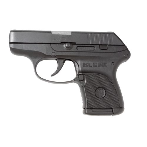 Ruger LCP .380 Auto Pistol - view number 2