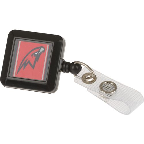 WinCraft Retractable Badge Holder