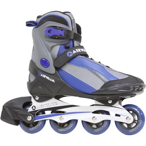 Airwalk Men s Fusion Inline Skates