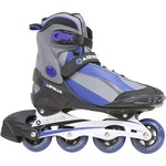 Airwalk Men's Fusion Inline Skates