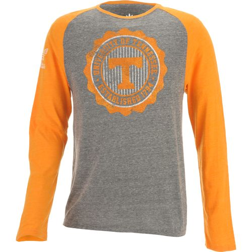 adidas™ Men's University of Tennessee Repurpose T-shirt