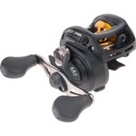 Lew's® LS1HAC Laser Speed Spool Baitcast Reel Right-handed
