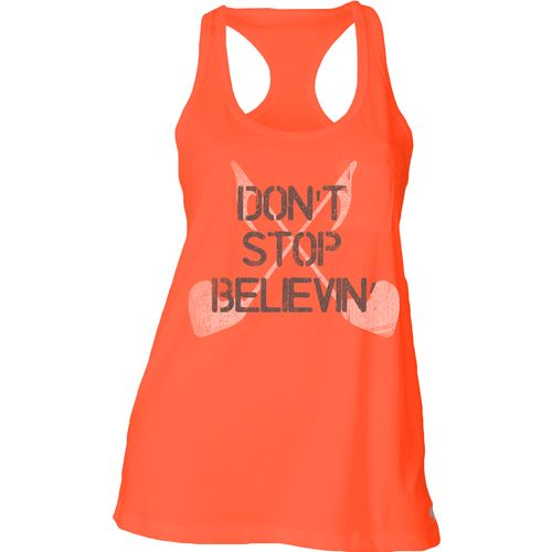 Image for Soffe Juniors' Pocket Tank Top from Academy