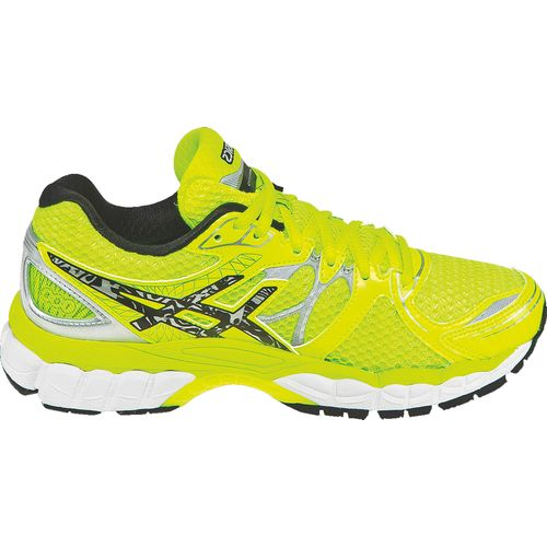 ASICS  Women s GEL-Nimbus  16 Lite-Show  Running Shoes