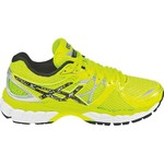 ASICS® Women's GEL-Nimbus® 16 Lite-Show™ Running Shoes