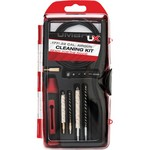 Umarex USA .177/.22 Airgun Cleaning Kit