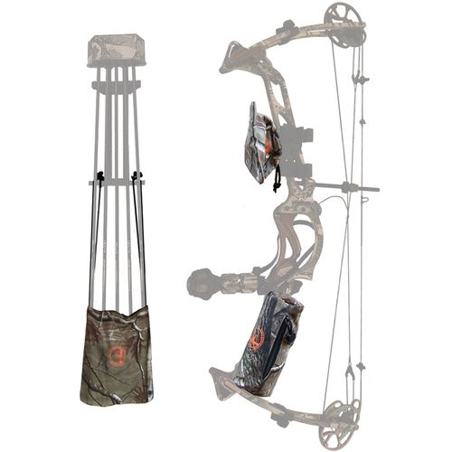 Display product reviews for Cottonwood Outdoors Weathershield Archery Armor Kit