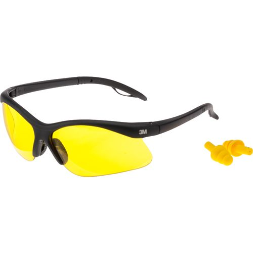 3M Peltor™ Youth Shooting Eyewear - view number 1