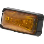 Optronics® Fleet Count™ Mini Thin Line Sealed LED Marker/Clearance Light - view number 1