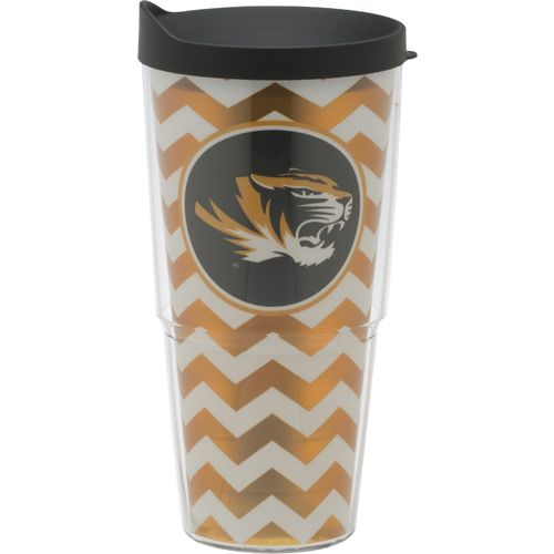 Tervis University of Missouri 24 oz. Tumbler with Lid