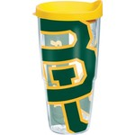 Tervis Baylor University Colossal Wrap 24 oz. Tumbler with Lid