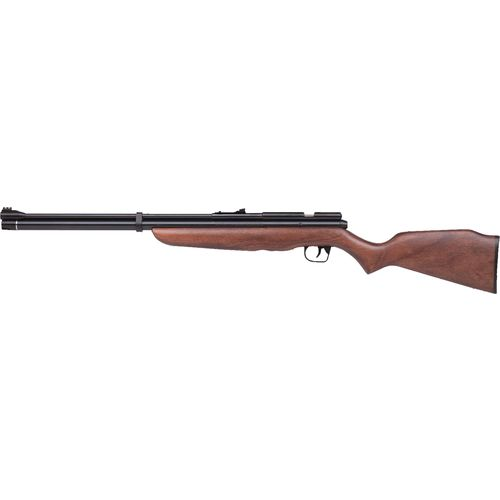 Crosman Benjamin Discovery PCP/CO₂ Air Rifle - view number 4