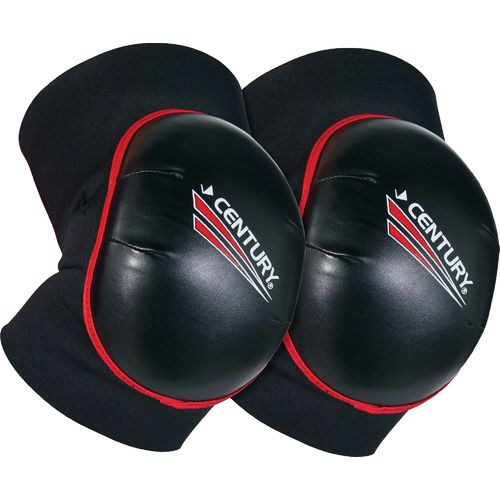 Century® DRIVE™ Elbow Pads