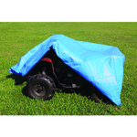 Academy Sports + Outdoors™ Timber Creek 6' x 8' Tarp