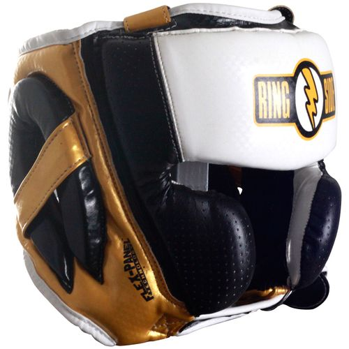 Ringside Youth Mexi-Flex Headgear
