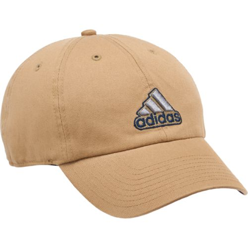 adidas Men's Ultimate Relaxed Cap - view number 2