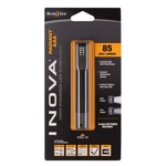 Nite Ize Inova Radiant LED Flashlight