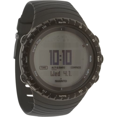 Suunto Adults' Core Outdoor Watch
