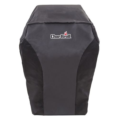 Display product reviews for Char-Broil® Infrared 2-Burner Grill Cover