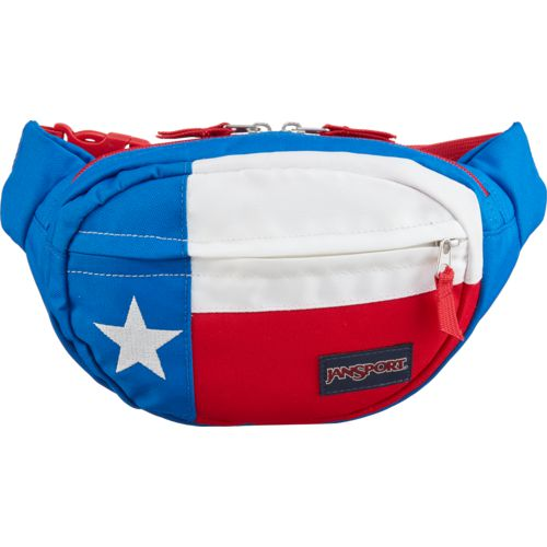 Display product reviews for JanSport® Classic Fifth Ave Fanny Pack