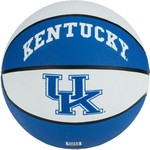 Rawlings® University of Kentucky Crossover Basketball
