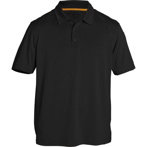 5.11 Tactical Men's Pursuit Polo Shirt