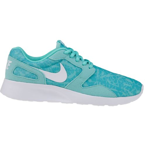 Image for Nike Women s Kaishi Print Shoes from Academy