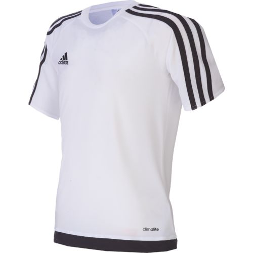 adidas Boys' Estro 15 Jersey - view number 1