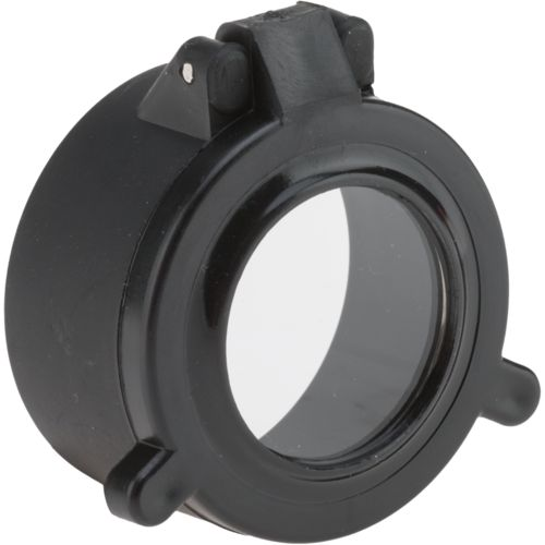 Butler Creek Blizzard Size 4 See-Thru Riflescope Cover