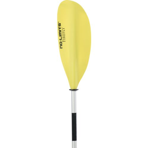 No Limits™ Firefly Kayak Paddle