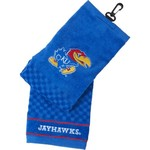 Team_Kansas Jayhawks