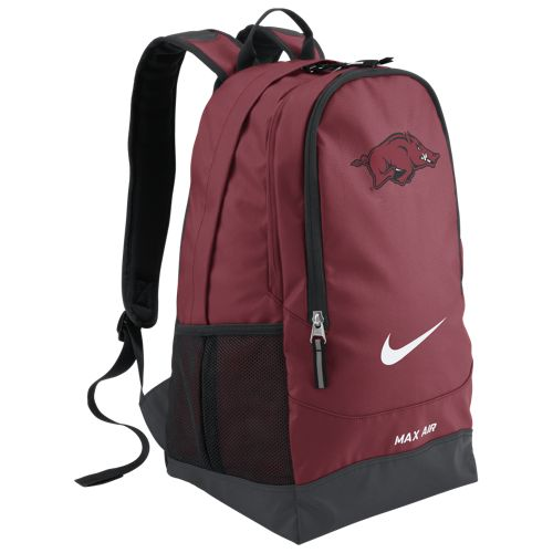 Arkansas Razorbacks Accessories