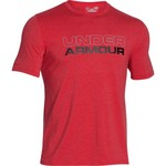 Under Armour™ Men's Wordmark T-shirt