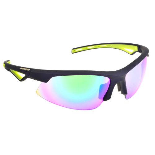 Ironman Adults' Triathlon Swim Sunglasses