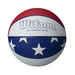 Wilson USA Flag Basketball