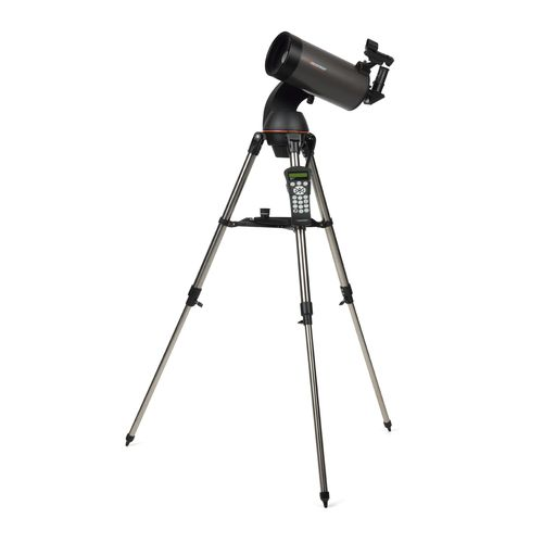 Celestron NexStar 127SLT Computerized Telescope - view number 3