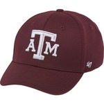 '47 Kids' Texas A&M University Juke MVP Cap