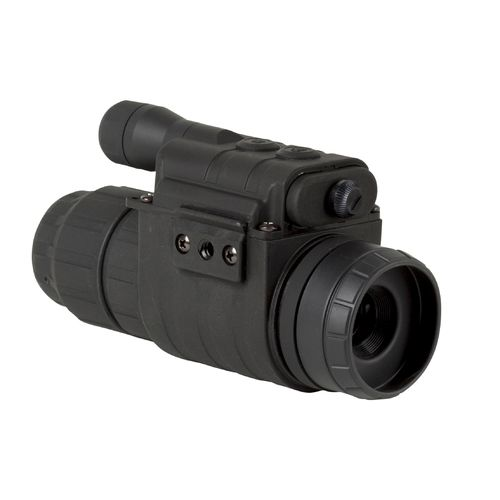 Sightmark Ghost Hunter 2 x 24 Night Vision Monocular - view number 2