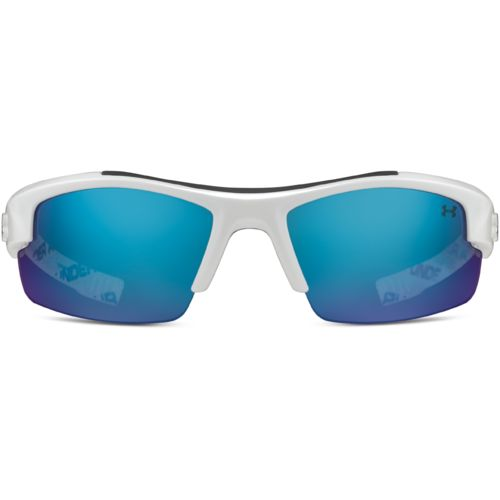 Under Armour Kids' Nitro L Sunglasses - view number 4