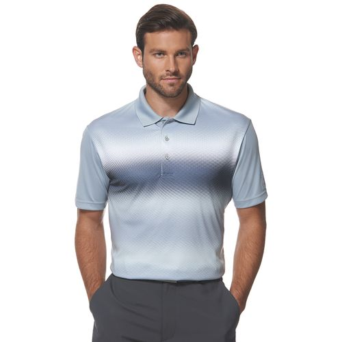 Pga Tour Pro Series Athletic Fit
