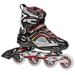 Roller Derby Men's Aerio Q-90 In-Line Skates