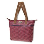 KAVU City Slicker Babette Bag