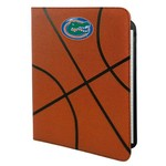 GameWear University of Florida Classic Basketball Portfolio